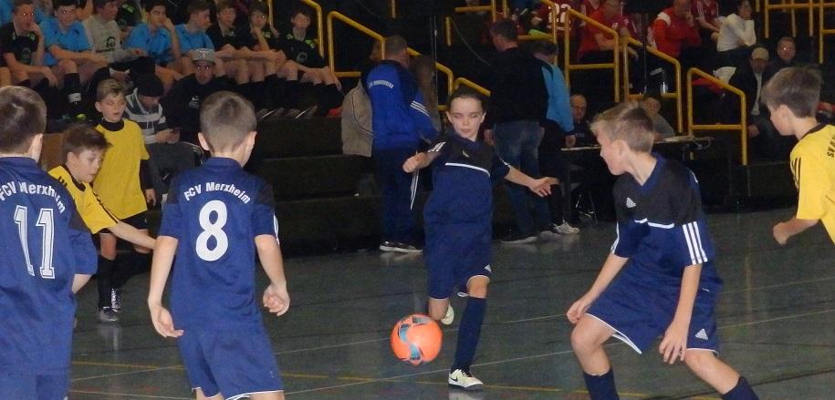 spieler formationen volleyball